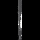 Bild: essence Extreme Lasting Eye Pencil 01 blacklove