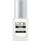 Bild: LOOK BY BIPA Nail Concealer Nail Care