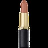Bild: L'ORÉAL PARIS Color Riche Matte Lippenstift greige perfecto