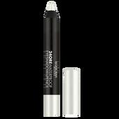 Bild: DEBORAH MILANO 24Ore Waterproof Eyeshadow & Pencil pearly ivory