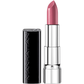 Bild: MANHATTAN Moisture Renew Lipstick fancy blush