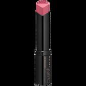 Bild: Catrice Ombre Two Tone Lipstick 010 Rockabily Rosewood