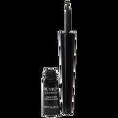 Bild: Revlon Colorstay Liquid Liner black