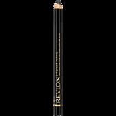 Bild: Revlon Classic Eye Liner Pencil 01 black