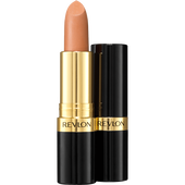 Bild: Revlon Super Lustrous Lipstick 001 nude