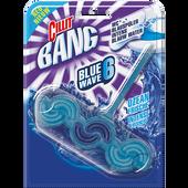 Bild: CILLIT BANG Blue Wave 6 Ozean Frische