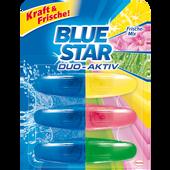 Bild: Blue Star Duo-Aktiv Nachfüllung Frische-Mix