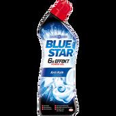 Bild: Blue Star 6x Effekt Power Gel Anti-Kalk