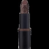 Bild: essence Ultra Last Instant Colour Lipstick