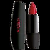 Bild: DEBORAH MILANO Lippenstift Atomic Red Mat color addiction
