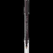 Bild: L.O.V THE SMOKY AFFAIR Dramatic Eye Pencil 300 melancholic antigone