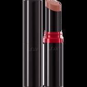 Bild: L.O.V LOVFUL Shine & Care Lip Stylo Lippenstift 300 istanbul