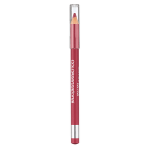 Bild: MAYBELLINE Color Sensational Lipliner intense pink