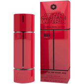 Bild: STAR WARS Imperial Royal Guard EDT