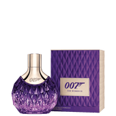 Bild: James Bond 007 Women III EDP 30ml