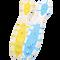 Bild: COGNIKIDS Sensorischer Esslernlöffel
