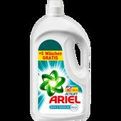Bild: ARIEL Actilift Flüssig mit Febreze