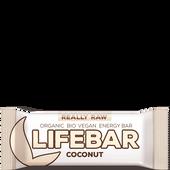 Bild: Lifebar Coconut
