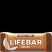 Bild: Lifebar Brazil