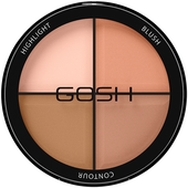 Bild: GOSH Contour'n Strobe Kit light