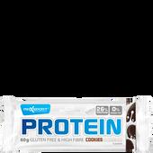 Bild: Max Sport Protein Cookies & Cream