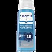 Bild: Clearasil Poren Befreier Gesichtswasser