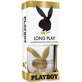Bild: Playboy Massage & Gleitgel Long Play