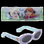 Bild: Disney's Kinder Sonnenbrille Frozen inkl. Etui