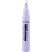Bild: LOOK BY BIPA Cuticle Treatment Softener Pen