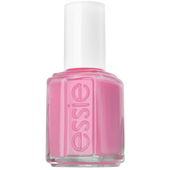 Bild: Essie Nagellack Oktoberfest Collection lovie dovie