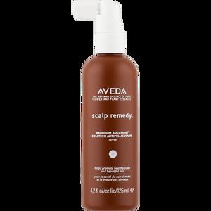 Bild: AVEDA Scalp Remedy Dandruff Solution Spray