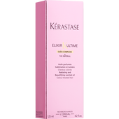 Bild: Kérastase Elixir Ultime Oléo-Complexe + Thé Imperial Haarserum