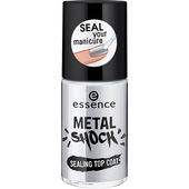 Bild: essence Metal Shock Sealing Top Coat