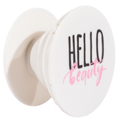Bild: LOOK BY BIPA Mobile Holder Hello Beauty