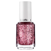Bild: Essie Nagellack Luxeffects Collection a cut above