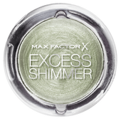 Bild: MAX FACTOR Excess Shimmer Eyeshadow pearl