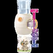 Bild: Nip Cool Twister - Fläschenwasser Abkühler