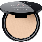 Bild: L.O.V PERFECTITUDE translucent compact powder
