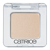 Bild: Catrice Absolute Eye Colour Mono the beauty and the beige