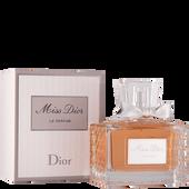 Bild: Dior Miss Dior Intense EDP 75ml