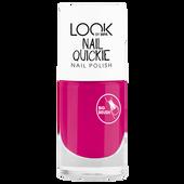 Bild: LOOK BY BIPA Nail Quickie Nail Polish blush
