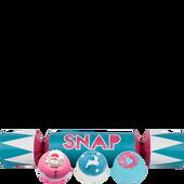 Bild: Bomb Cosmetics Snap Cracker Geschenkset