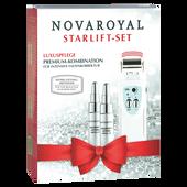 Bild: NOVAROYAL Starlift-Set