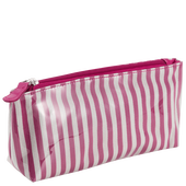 Bild: LOOK BY BIPA Make up Bag