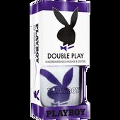 Bild: Playboy Massage & Gleitgel Double Play