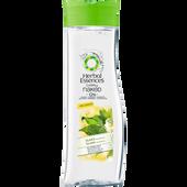 Bild: Herbal essences clearly naked Glanz Shampoo