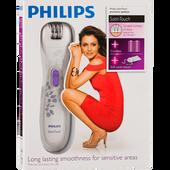 Bild: PHILIPS Präzisionsepilierer HP6365/03