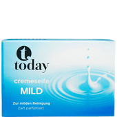 Bild: today Cremeseife Mild