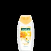 Bild: Palmolive Naturals Honig & Milch Mini