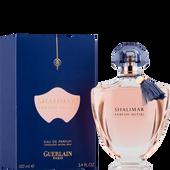 Bild: Guerlain Shalimar Parfum Initial EDP 100ml